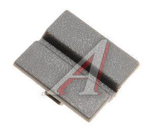 Заглушка ВАЗ-2105 комбинации приборов 2105-5325134