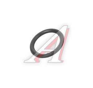 Кольцо ГАЗ-3302 подшипника шкворня уплотнительное 3302-3001023, 0 3302 00 3001023 000