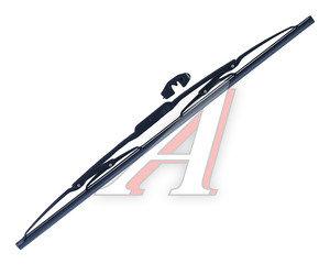 Щетка стеклоочистителя 480мм Universal Graphit ALCA AL-179, 179000