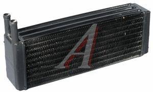 Радиатор отопителя УРАЛ-375,4320,43202 дв.КАМАЗ медный 3-х рядный ШААЗ 377-8101060, 377-8101060-02