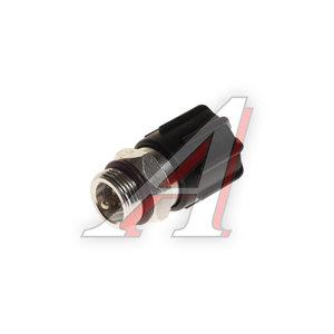 Клапан BMW 3 (E30) расширительный кондиционера OE 64509177577, KTT500010
