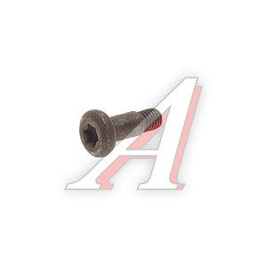 Болт ЗМЗ-406 успокоителя цепи нижнего ЗМЗ 406.1006096-10, 4060-01-0060960-20