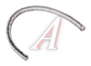 Набивка сальниковая ЗИЛ (супер-графлекс) 130-1005154