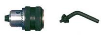 Патрон для дрели ПС-13 В16 Новосибирск ПС-13 В16, 12252