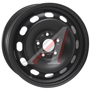 Диск колесный FORD Focus 2 R15 OE 1365993