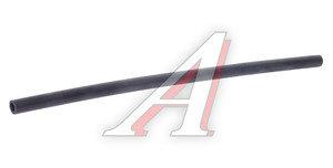 Шланг ВАЗ-2112 дроссельн.патрубка подводящий (440мм) БРТ 2112-1148039, 21120114803900