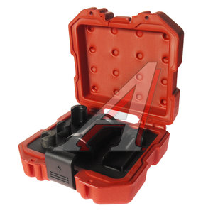 Набор инструментов для демонтажа форсунок инжектора (VW, AUDI TSI) JTC JTC-4351