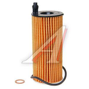 Фильтр масляный BMW 2 (F22),5 (F10,F18),X3 (F25),X4 (F26) OE 11428575211, OX813/1D
