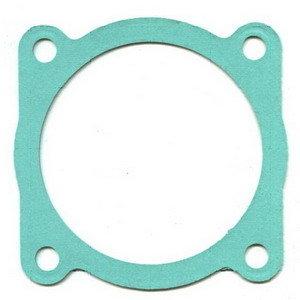 Прокладка ЗМЗ-409 под дроссель ЕВРО-3 ЗМЗ 40904.1148015, 4090-41-1480150-00