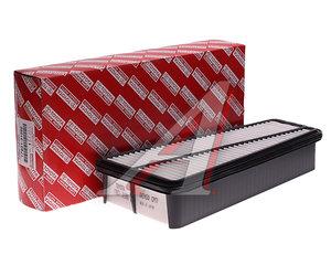 Фильтр воздушный TOYOTA Land Cruiser (03-) (4.0) OE 17801-31090, 17801-31090/17801-0P010