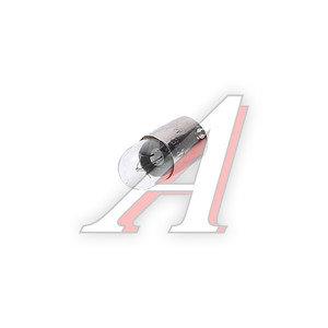 Лампа 12VхT2W (BA9s) PHILIPS 12913CP, P-12913