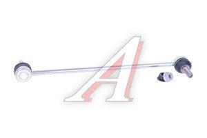 Стойка стабилизатора VOLVO XC90 переднего левая/правая LEMFOERDER 2555302, 19379, 274 303
