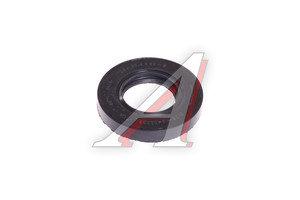 Сальник М-2140 РЗМ 407-2402052