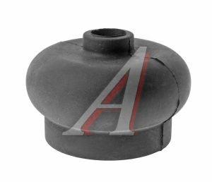 Пыльник ГАЗ-53,3307,ПАЗ верхней крышки КПП 53-1702128, 53А-1702128-01