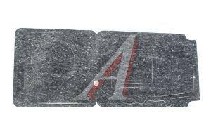 Прокладка КПП ГАЗ-31029-31105 5-ст комплект (упаковка ГАЗ) (ОАО ГАЗ) 31029-1701801