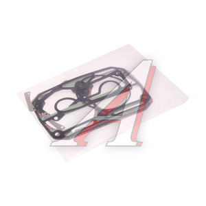 Ремкомплект IVECO дв.CURSOR,CUMMINS M11,N14,N15 компрессора LP4857 (прокладки) DIESEL TECHNIC 795031, KSK92I, 42549151