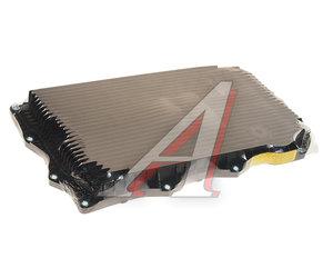 Фильтр масляный АКПП BMW 1 (E83) с поддоном в сборе VAICO V20-0582, Z15119R/AT30002/SG1098/3003250002, 24118612901