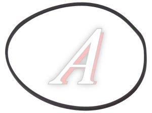 Ремень приводной клиновой А-1450 1450-А, A-1450