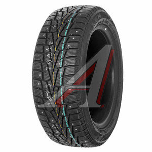 Покрышка NEXEN Winguard SPIKE шип. 215/50 R17, 13006