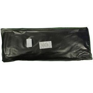 Заплатка для боковых порезов (130х335мм) 4 слоя радиальная БХЗ ПР-44