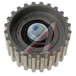 Ролик ГРМ FIAT Ducato обводной INA 532044110, VKM22390, 504010846/504183759