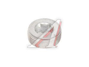 Пробка ВАЗ-2101-07 КПП коническая М28х1.5 10269950,