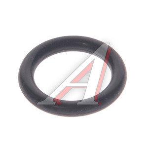 Кольцо уплотнительное резиновое внутреннее (7х1.5мм) (соединение VOSS система 232) EUROPART 0307000575, EUROPART