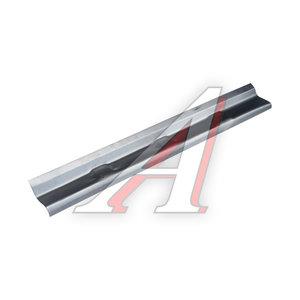Порог ВАЗ-2108-093 правый внутренний 2108-5101029