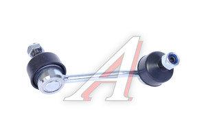 Стойка стабилизатора MERCEDES Sprinter (906) VW Crafter переднего левая HDE 8253003, 28480, 9063201789/2E0411317C