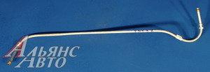 Трубка топливная ЗИЛ-130 от штуцера к топливному насосу АМО ЗИЛ 130-1104138-В