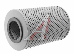 Элемент фильтрующий HYUNDAI HD260,270,370,500,AeroQueen дв.D6CA/CB/38/41/CC масляный (JO-H09) JHF JO-H09, 26325-84001