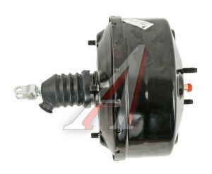 Усилитель вакуумный УАЗ-452,469 (АДС) 3151-3510010, 42020.315100-3510010-00