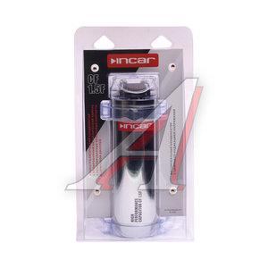 Конденсатор INCAR CF-1.5 INCAR CF-1.5