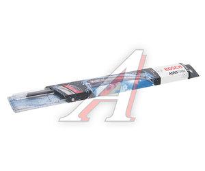 Щетка стеклоочистителя 575мм Plus Aerotwin BOSCH 3397006950