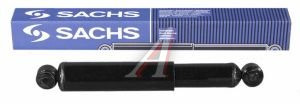 Амортизатор ВАЗ-2101-2107 задний масляный SACHS 170578, 2101-2915402