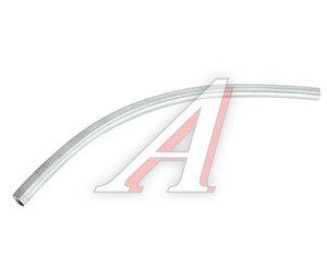 Металлорукав d=38мм, L=1м (оцинк.) АВТОТОРГ АТ-033,