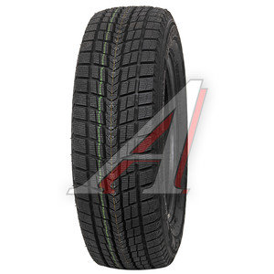 Покрышка NEXEN Winguard ICE SUV 235/65 R17, 13305