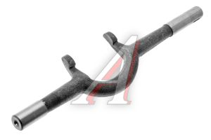 Вилка сцепления ЗИЛ-130 АМО ЗИЛ 120-1602046