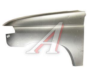 Крыло УАЗ-3163 Патриот переднее левое Н/О (ОАО УАЗ) 31638-8403011-00, 3163-80-8403011-00