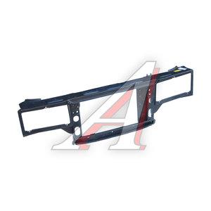 Рамка радиатора ВАЗ-2105 ПО НАЧАЛО 2105-8401050