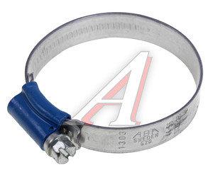 Хомут ленточный 044-056мм (12мм) ABA 044-056 (12) ABA