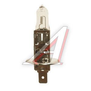 Лампа H1 24Vх70W (P14.5s) NEOLUX N466, NL-466, АКГ 24-70