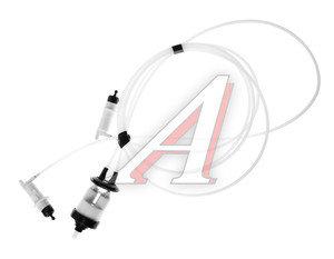 Гидрокорректор фар ВАЗ-2190 ДААЗ 2190-3718010, 21900-3718010-00