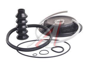Ремкомплект ЗИЛ,МАЗ энергоаккумулятора тип 24 100-3519300