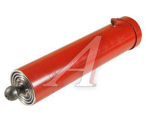 Гидроцилиндр подъема кузова 2ПТС-6 ход 1399мм,L=619мм ПРОФМАШ ГЦТ1-3-16-1339