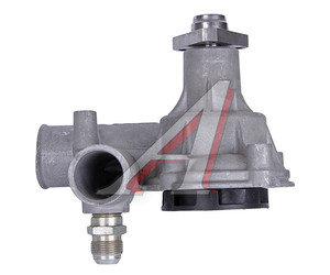 Насос водяной ГАЗ-3302 дв.ЗМЗ-406 FENOX 4061.1307010, HB1103L1/L4