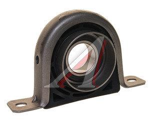 Подшипник подвесной IVECO Daily вала карданного (d=40мм) LEMA 270300, 42535254