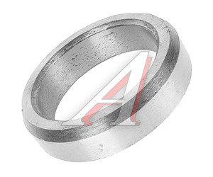 Кольцо ЗИЛ-5301 уплотнителя сальника ступицы АМО ЗИЛ 53011-3104091