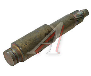 Ось ЗИЛ-4331 передней тормозной колодки 4331-3501132