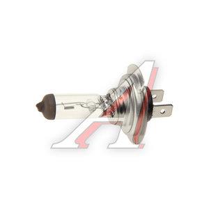 Лампа H7 55W PX26d 12V MERCEDES коробка 1шт. OE N40080900000764, N400809000007